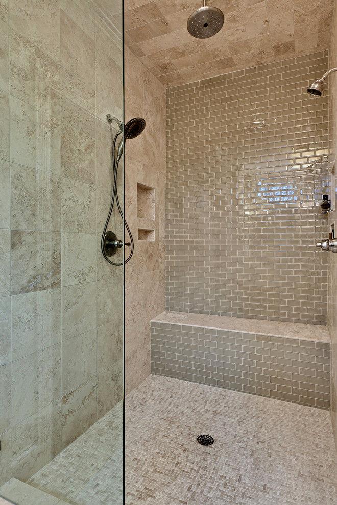 modern exhaust fan bathroom pattern-Best Of Exhaust Fan Bathroom Ideas