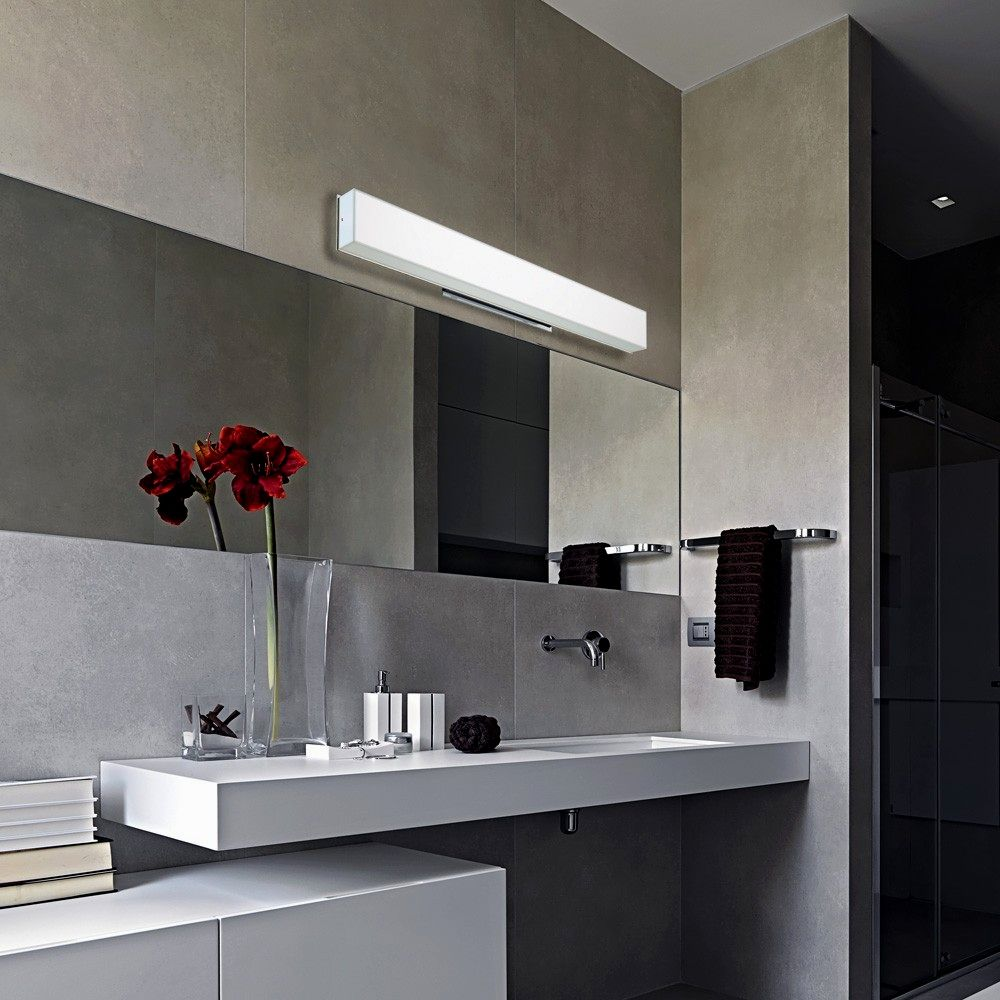 modern home depot bathroom light fixtures collection-Contemporary Home Depot Bathroom Light Fixtures Picture