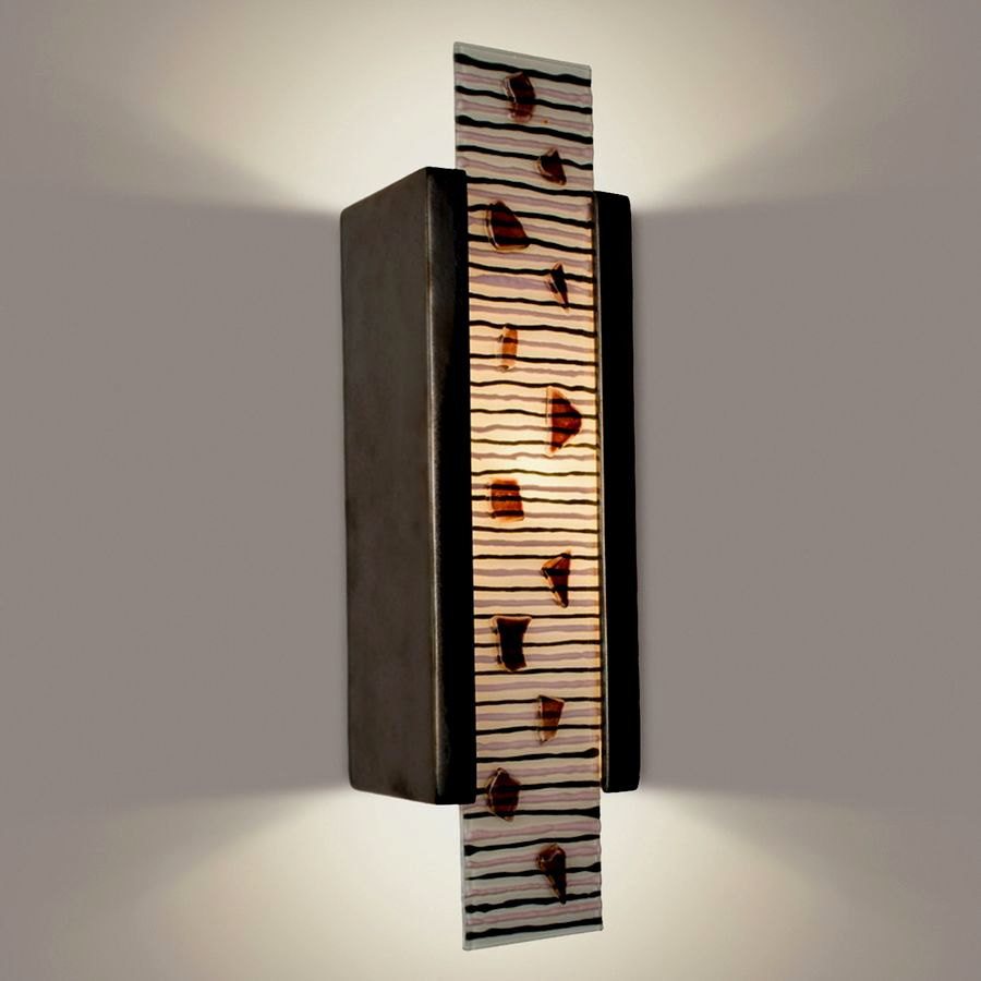 modern home depot bathroom light fixtures construction-Contemporary Home Depot Bathroom Light Fixtures Picture