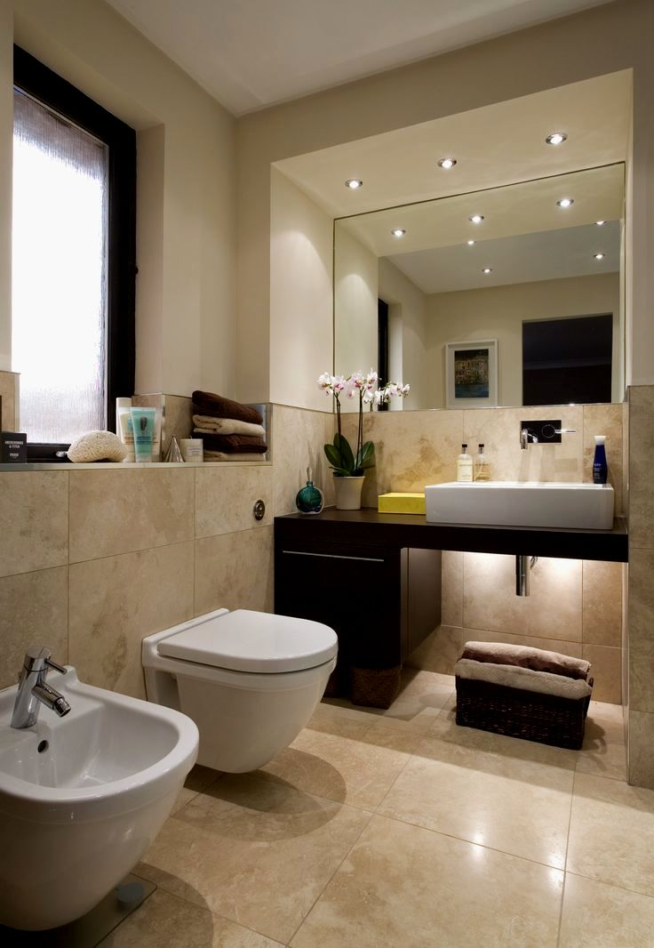 modern how to remodel a bathroom portrait-New How to Remodel A Bathroom Image