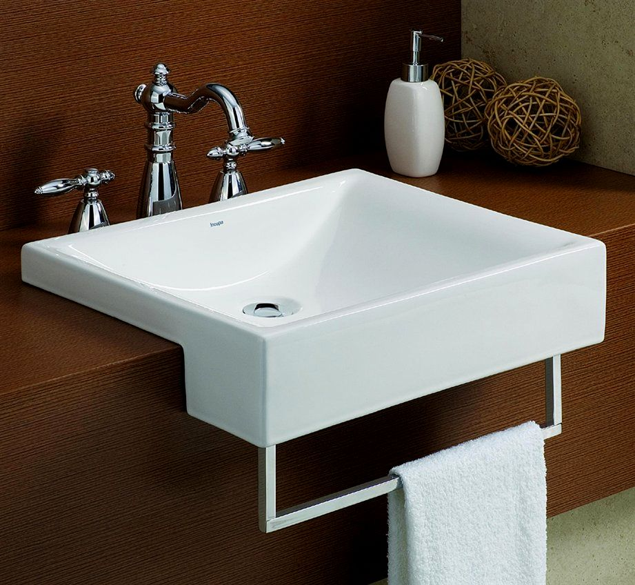 modern ikea bathroom vanities inspiration-Fantastic Ikea Bathroom Vanities Inspiration