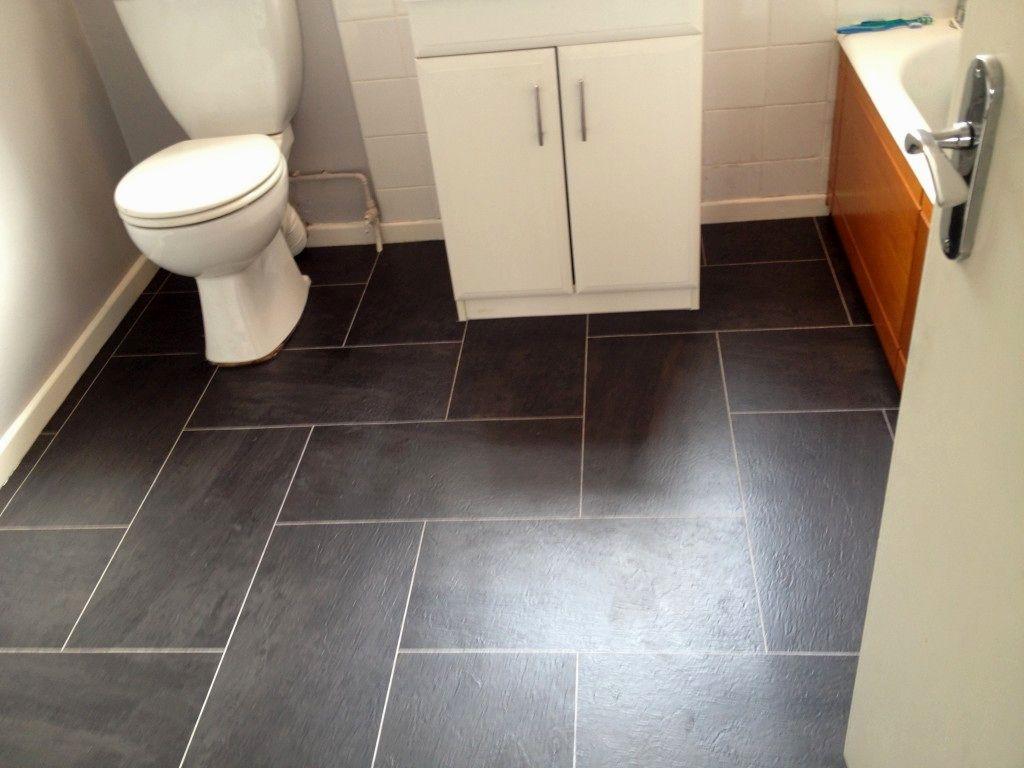modern lowes bathroom tile picture-Lovely Lowes Bathroom Tile Online