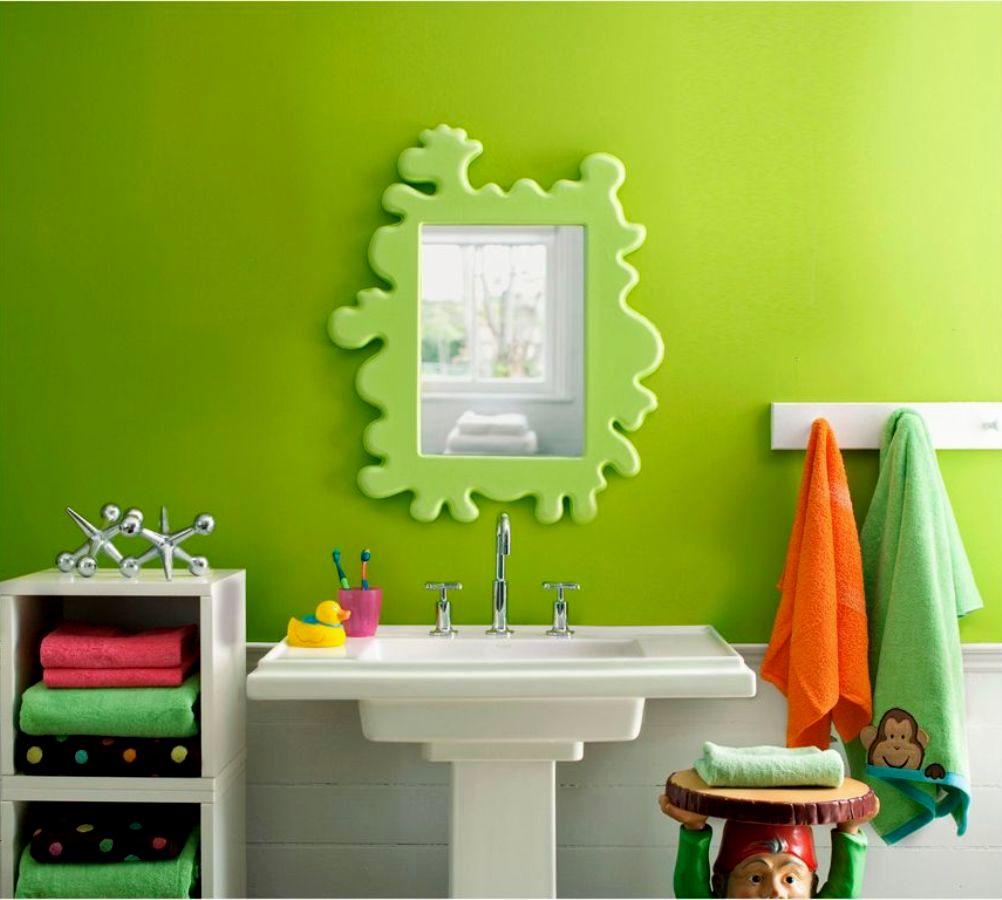 modern mickey mouse bathroom ideas-Best Mickey Mouse Bathroom Ideas