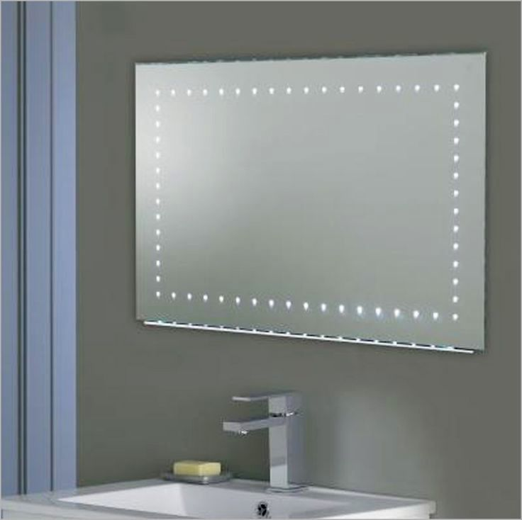 modern mirror for bathroom photograph-New Mirror for Bathroom Design