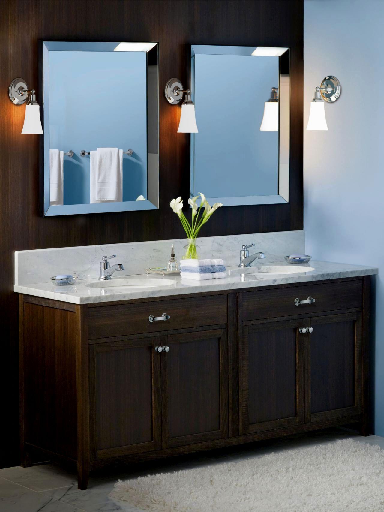 modern mirror in the bathroom plan-Lovely Mirror In the Bathroom Model
