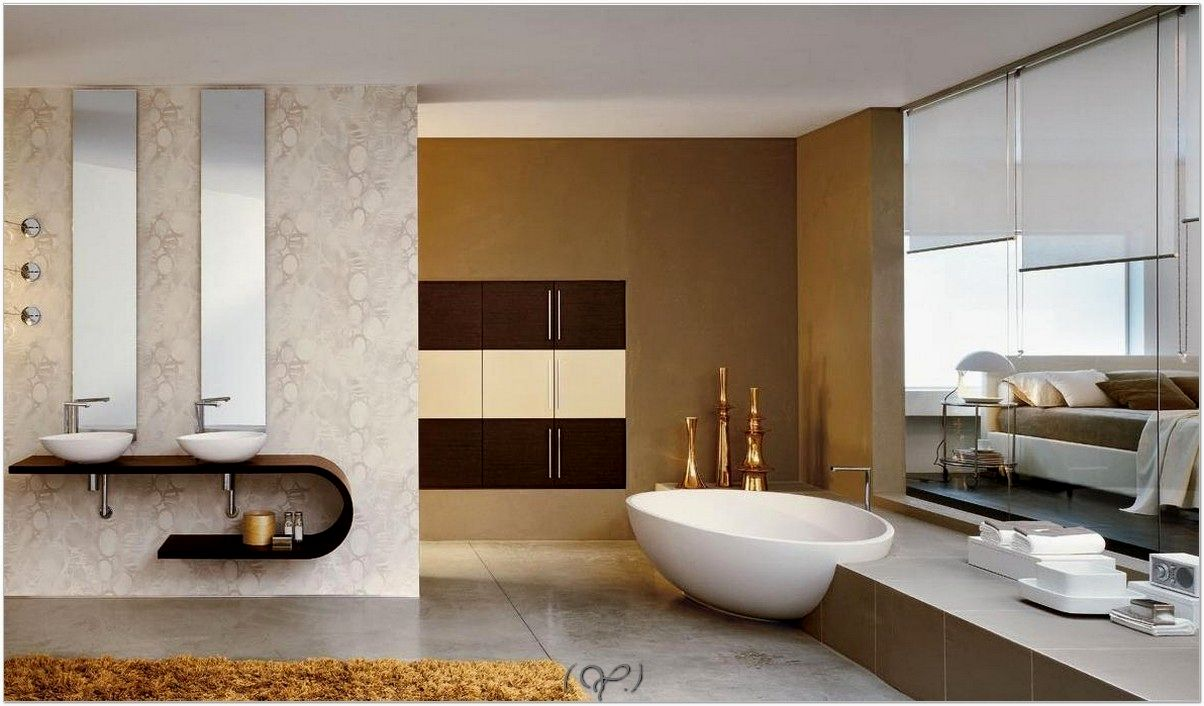 modern small bathroom layout ideas-Lovely Small Bathroom Layout Decoration