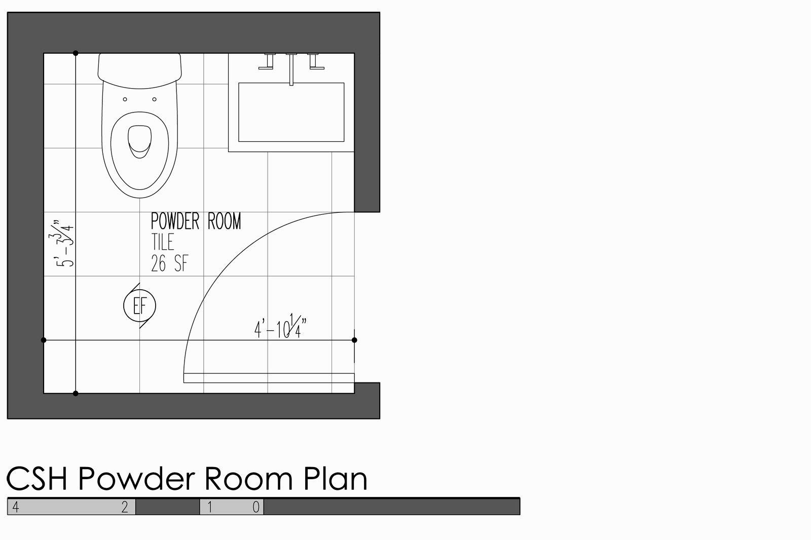 modern small bathroom storage cabinet plan-Fascinating Small Bathroom Storage Cabinet Photograph
