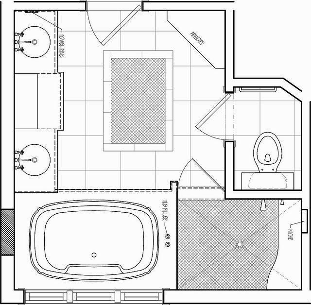 modern tiny house bathroom décor-Amazing Tiny House Bathroom Ideas