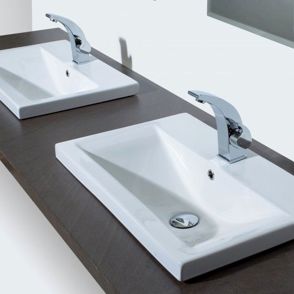 modern undermount bathroom sinks ideas-New Undermount Bathroom Sinks Construction