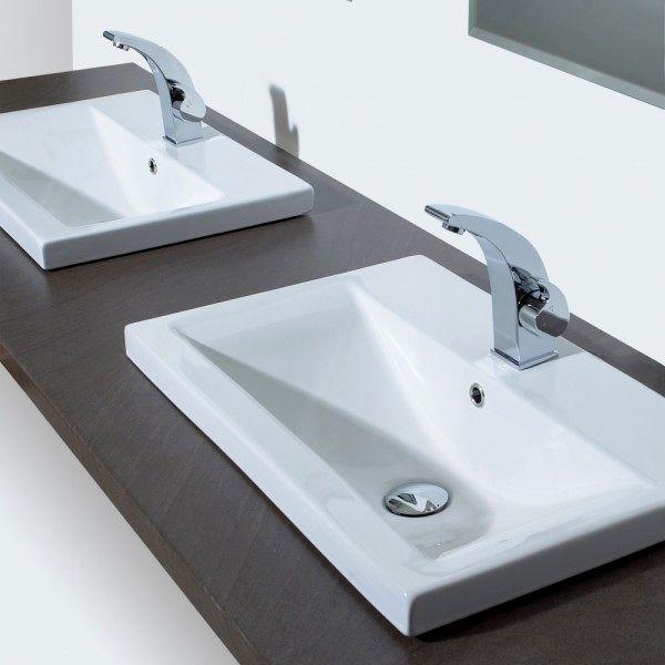 modern undermount bathroom sinks ideas-New Undermount Bathroom Sinks Construction