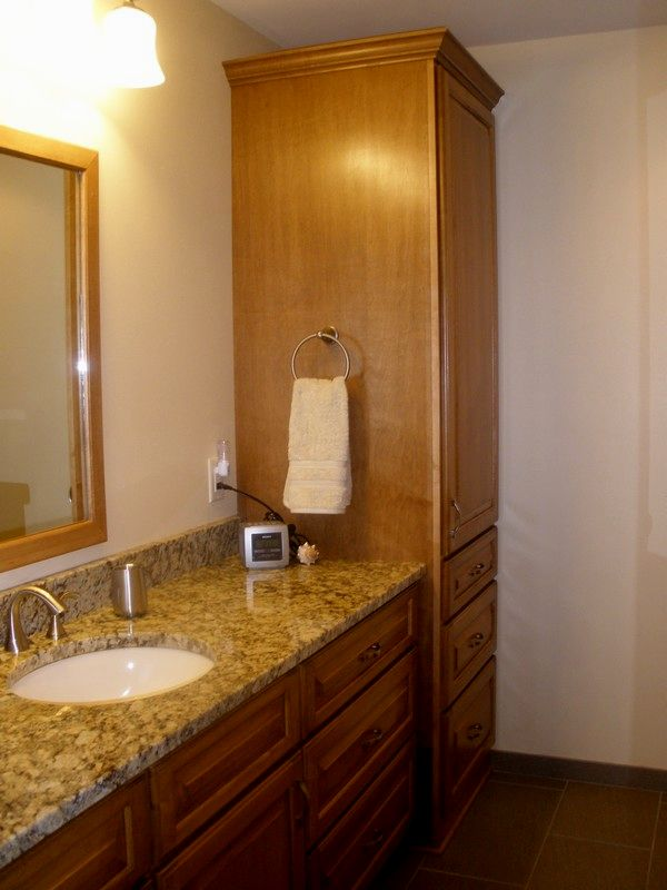 modern unfinished bathroom vanities inspiration-Modern Unfinished Bathroom Vanities Layout