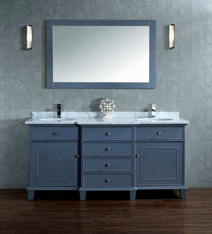 modern unfinished bathroom vanities portrait-Modern Unfinished Bathroom Vanities Layout