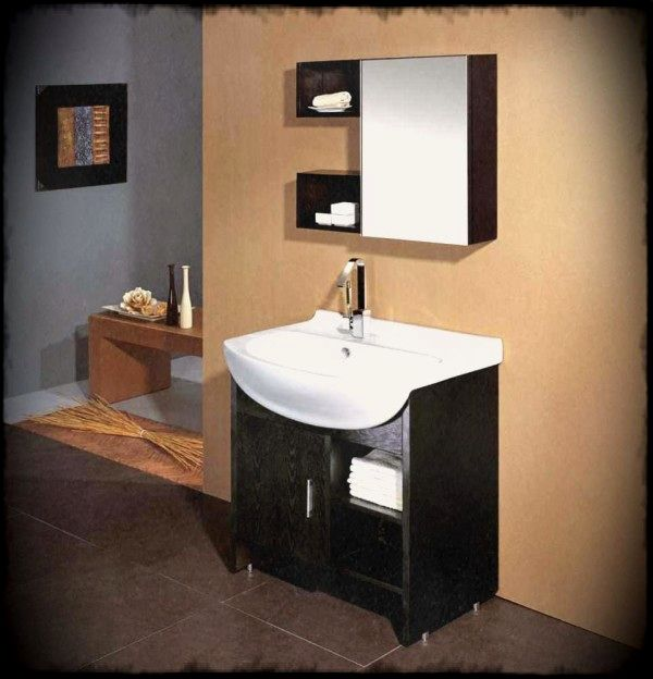 modern unfinished bathroom vanities wallpaper-Modern Unfinished Bathroom Vanities Layout