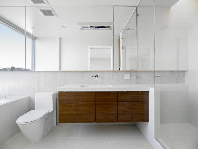 modern wall mounted bathroom cabinets photograph-Awesome Wall Mounted Bathroom Cabinets Layout