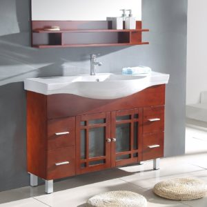 Narrow Depth Bathroom Vanity Sensational Narrow Depth Bathroom Vanities Home Design Ideas Vanity Gallery Architecture