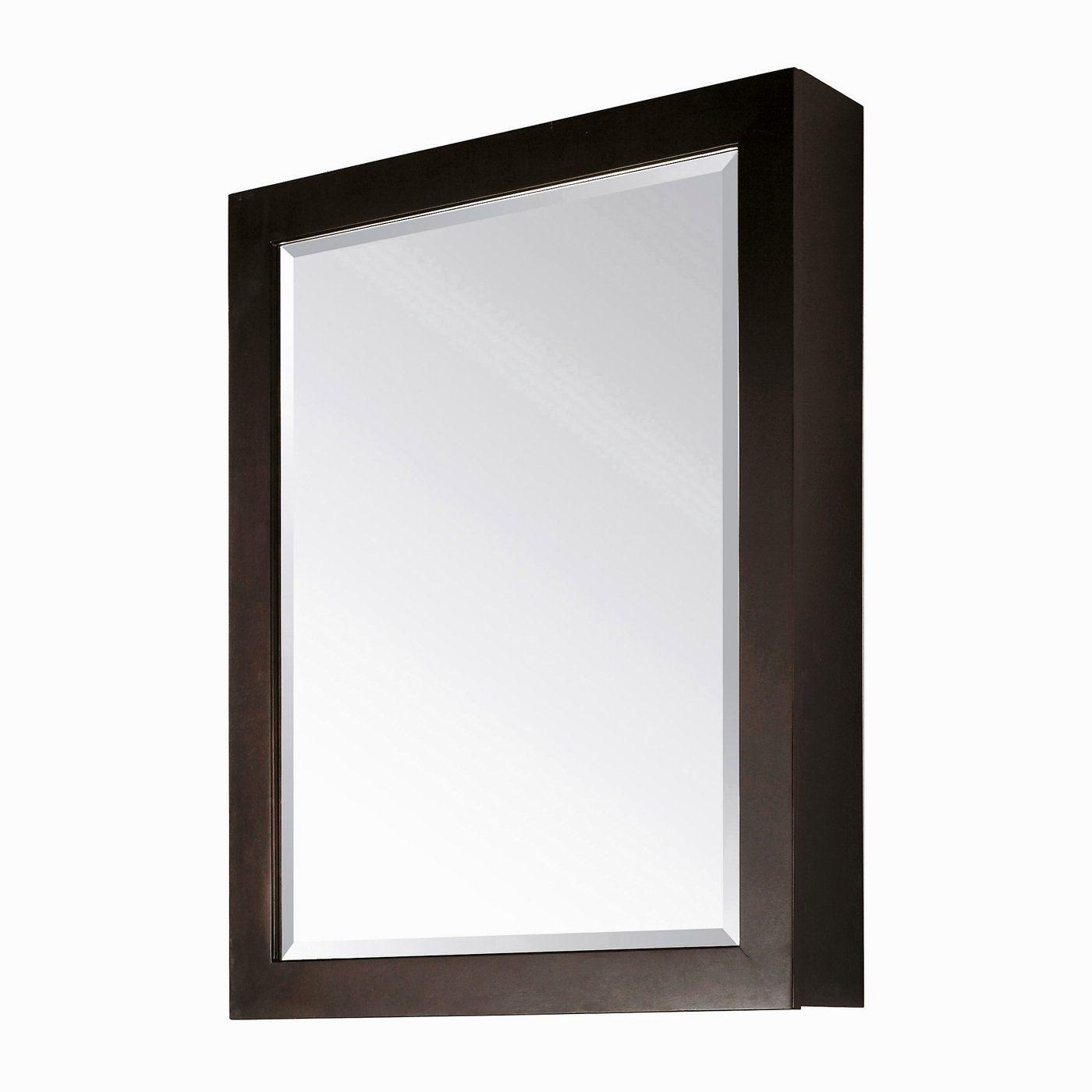 new 30 bathroom vanity collection-Latest 30 Bathroom Vanity Wallpaper