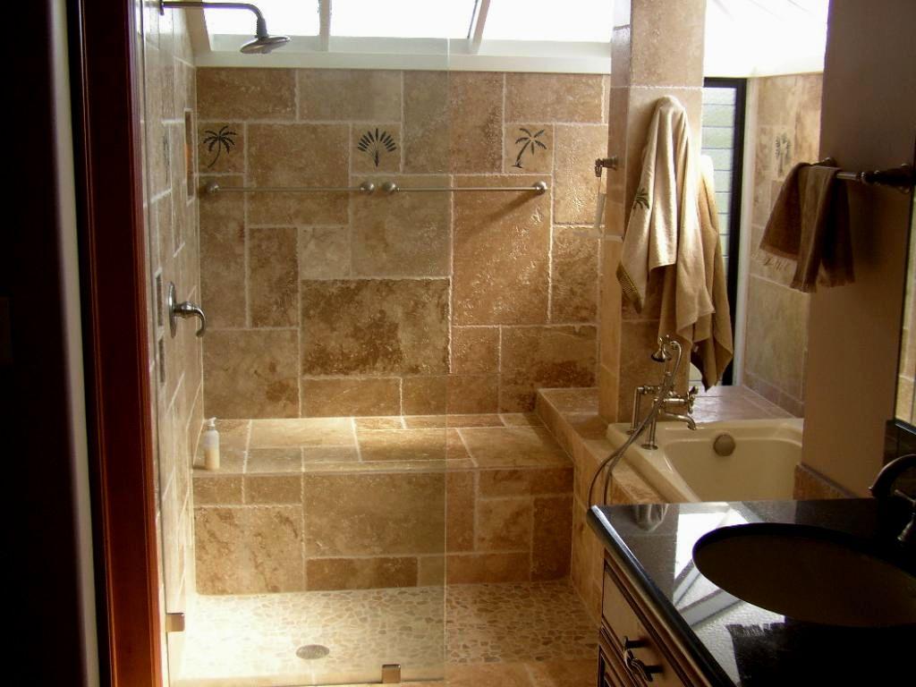 new 30 bathroom vanity model-Latest 30 Bathroom Vanity Wallpaper
