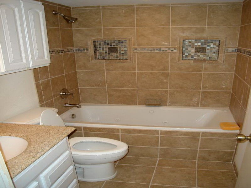 best average cost of bathroom remodel image - home sweet