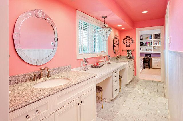 new bathroom floor ideas layout-Awesome Bathroom Floor Ideas Model