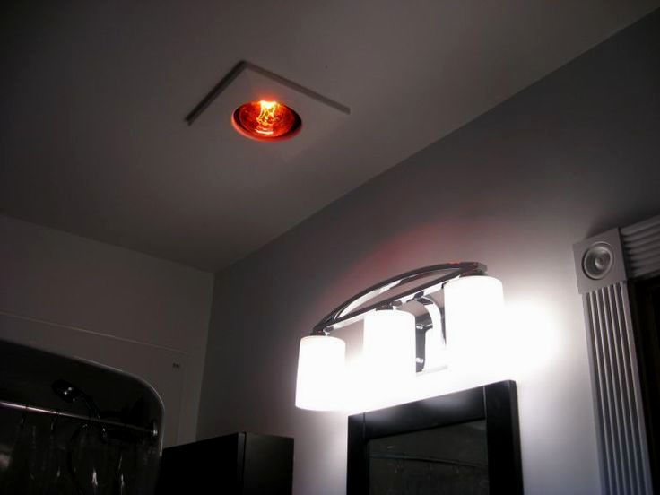 new bathroom heat lamp concept-Incredible Bathroom Heat Lamp Photo