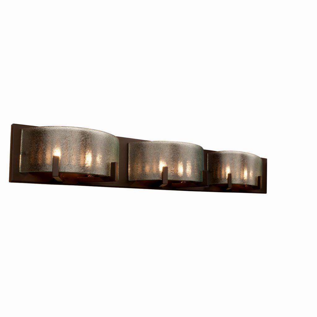 Dorable Bathroom Light Fixture Home Depot Photos - Home Decorating ...