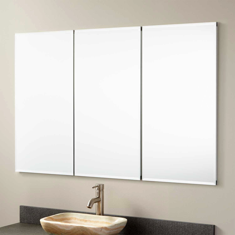 new bathroom mirror cabinets construction-Fascinating Bathroom Mirror Cabinets Construction