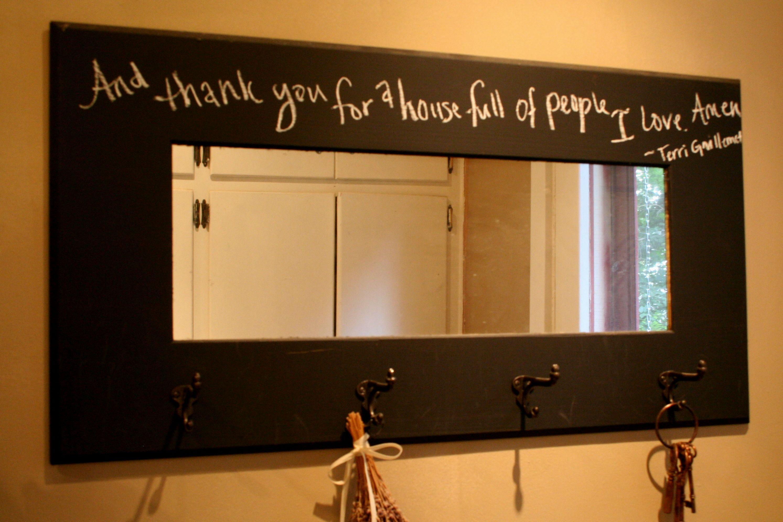 new bathroom mirror frames concept-Amazing Bathroom Mirror Frames Ideas