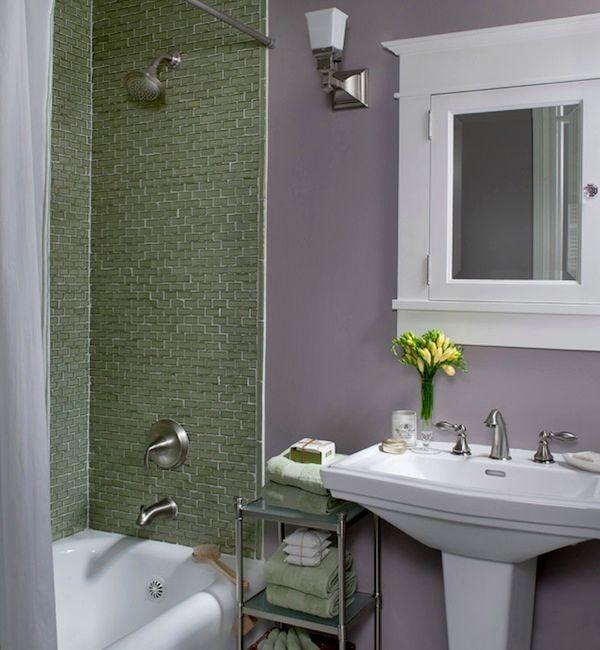 new bathroom pedestal sink inspiration-Wonderful Bathroom Pedestal Sink Image