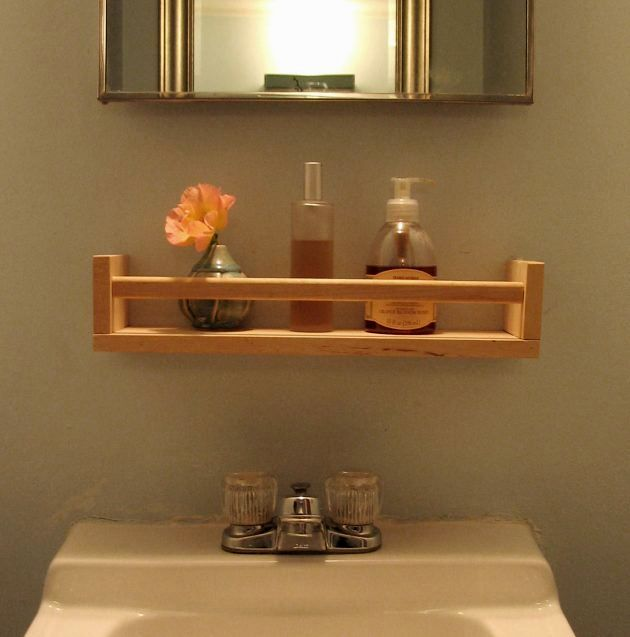 new bathroom shelving ideas architecture-Lovely Bathroom Shelving Ideas Collection