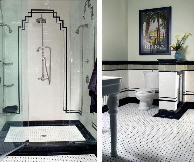 new bathroom shower tile ideas photograph-Amazing Bathroom Shower Tile Ideas Photo