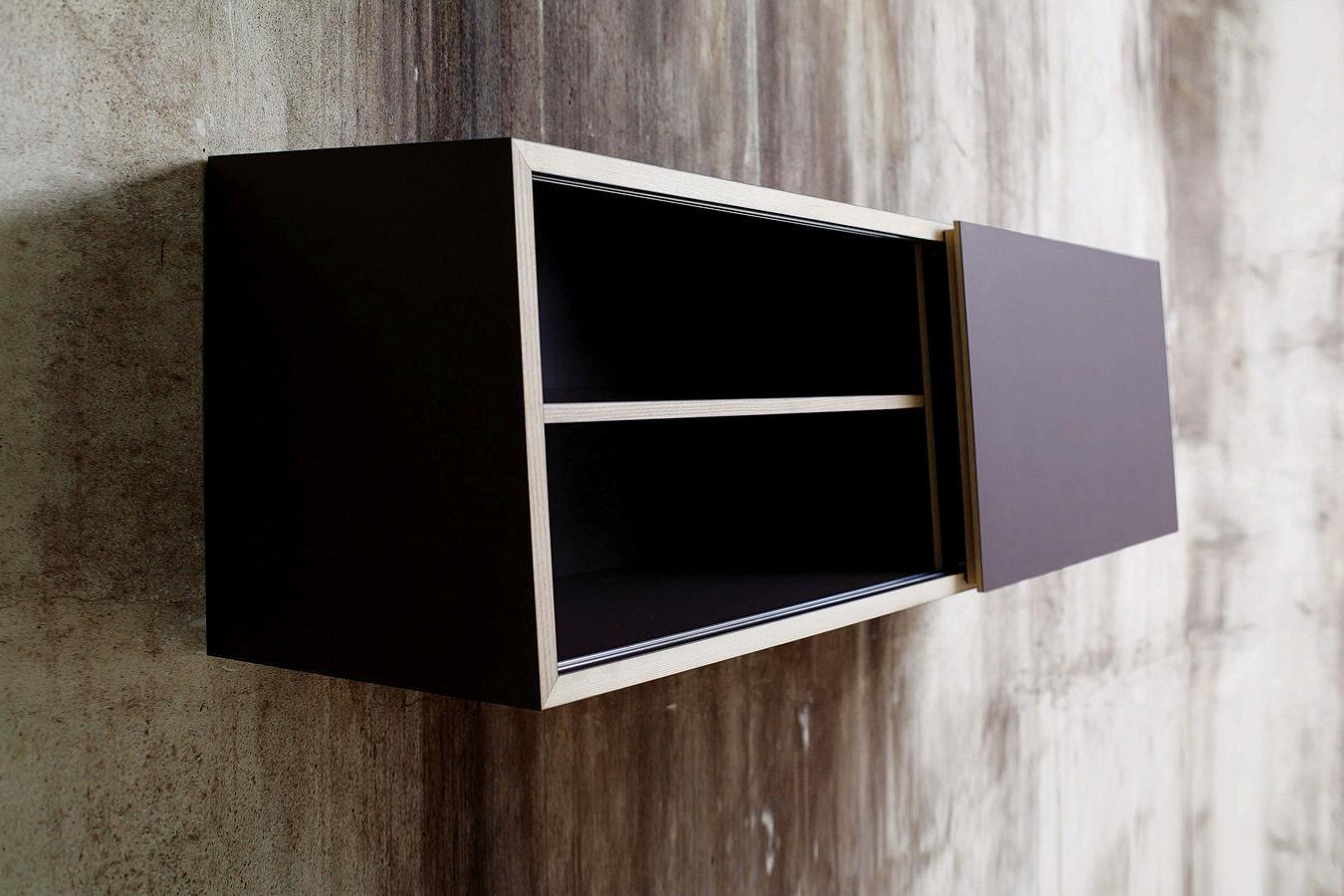 new bathroom storage cabinets ideas-Fancy Bathroom Storage Cabinets Portrait