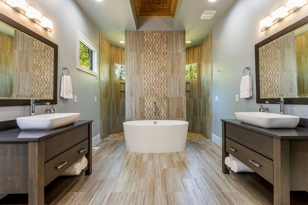 new bathroom tile paint plan-Unique Bathroom Tile Paint Picture