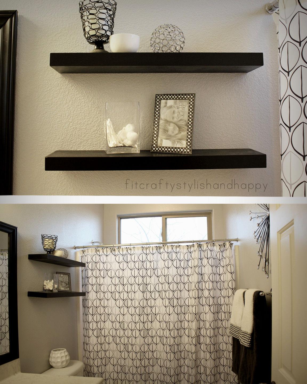new bathroom towel racks wallpaper-Latest Bathroom towel Racks Architecture