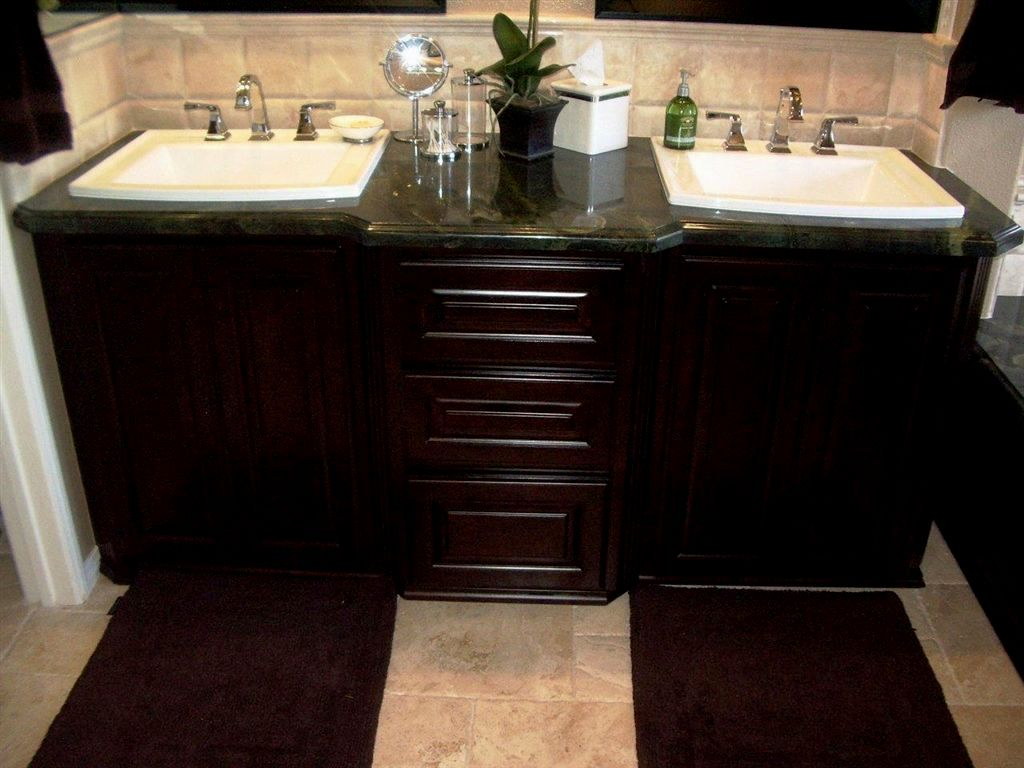 new bathroom vanities ikea photo-Beautiful Bathroom Vanities Ikea Inspiration