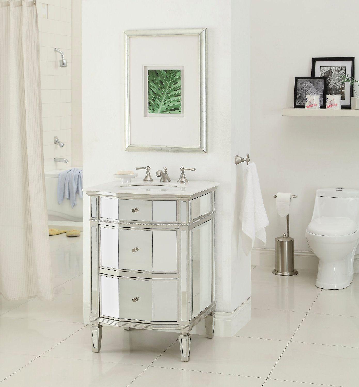 new bathroom vanity mirror design-Beautiful Bathroom Vanity Mirror Inspiration