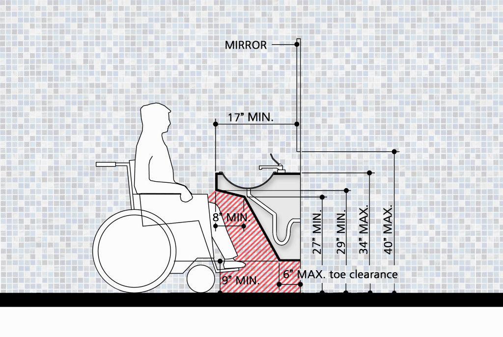 new bathroom vanity with top design-Stylish Bathroom Vanity with top Photograph