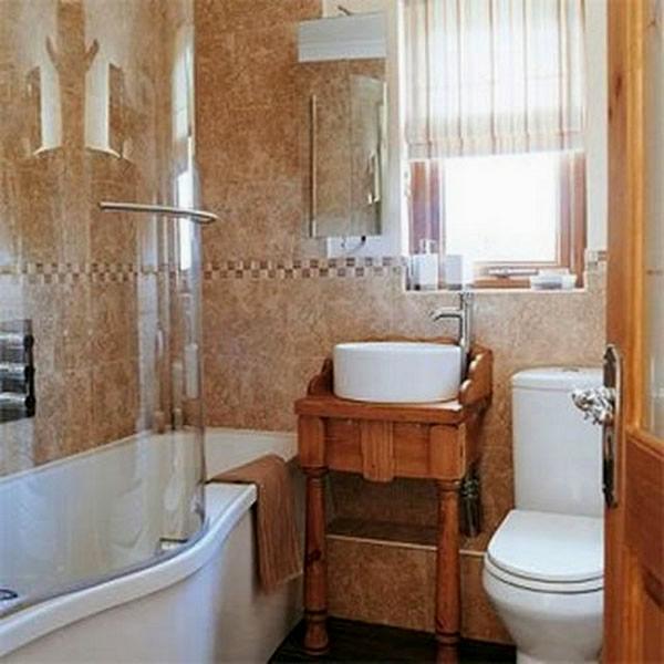 new bathroom vanity with top plan-Stylish Bathroom Vanity with top Photograph