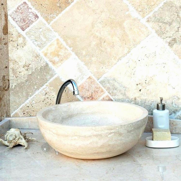 new bathroom vanity with vessel sink pattern-Beautiful Bathroom Vanity with Vessel Sink Design