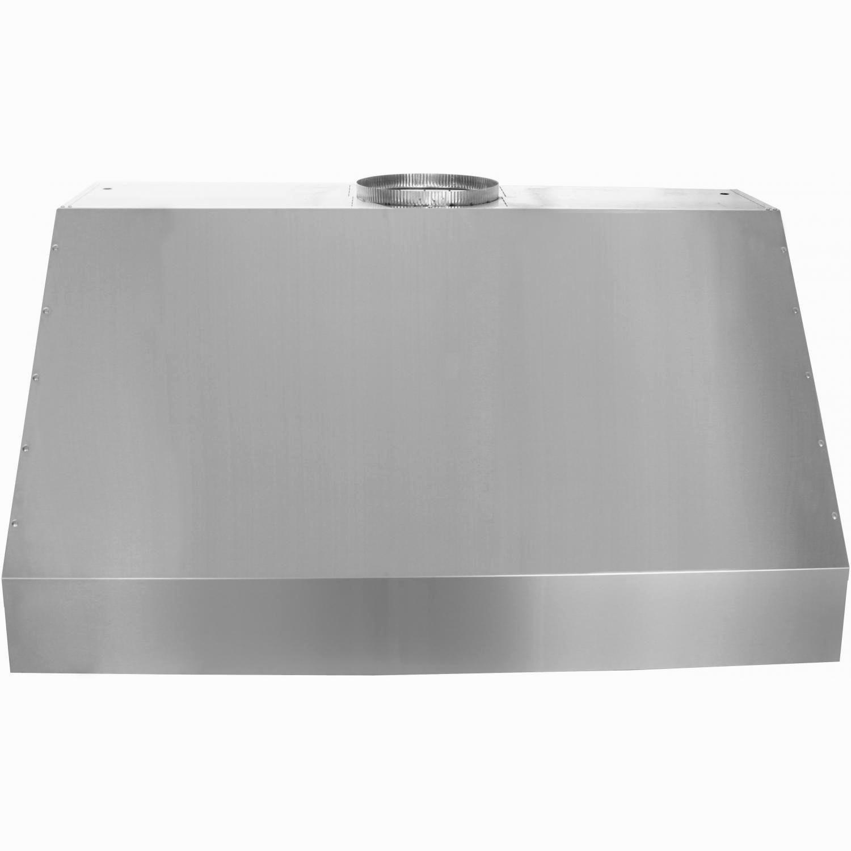 new bathroom vent fan plan-Contemporary Bathroom Vent Fan Decoration