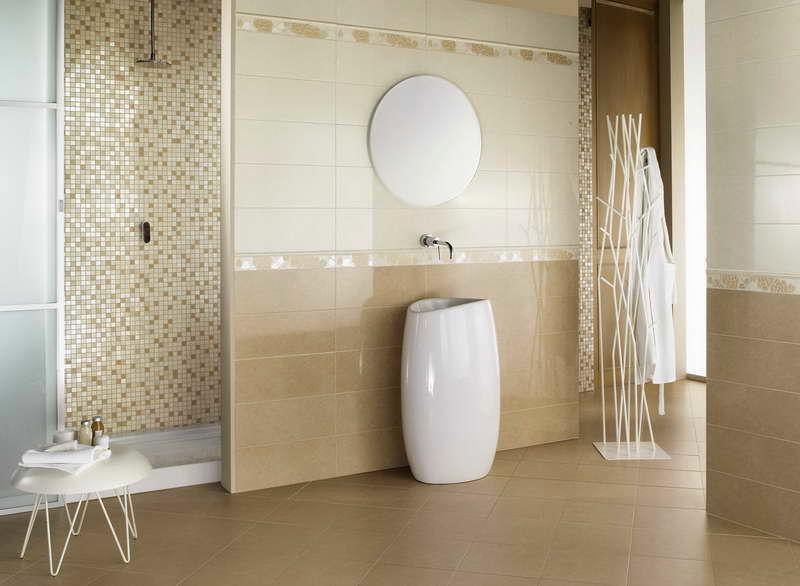 new best bathroom colors ideas-Fresh Best Bathroom Colors Online