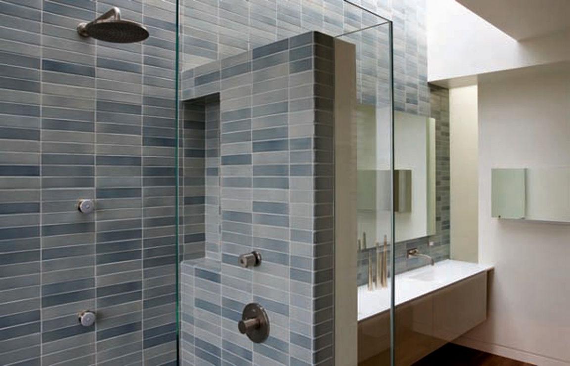 new best flooring for bathroom concept-Unique Best Flooring for Bathroom Décor