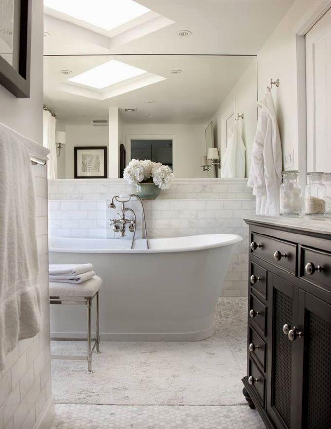 new best flooring for bathroom ideas-Unique Best Flooring for Bathroom Décor