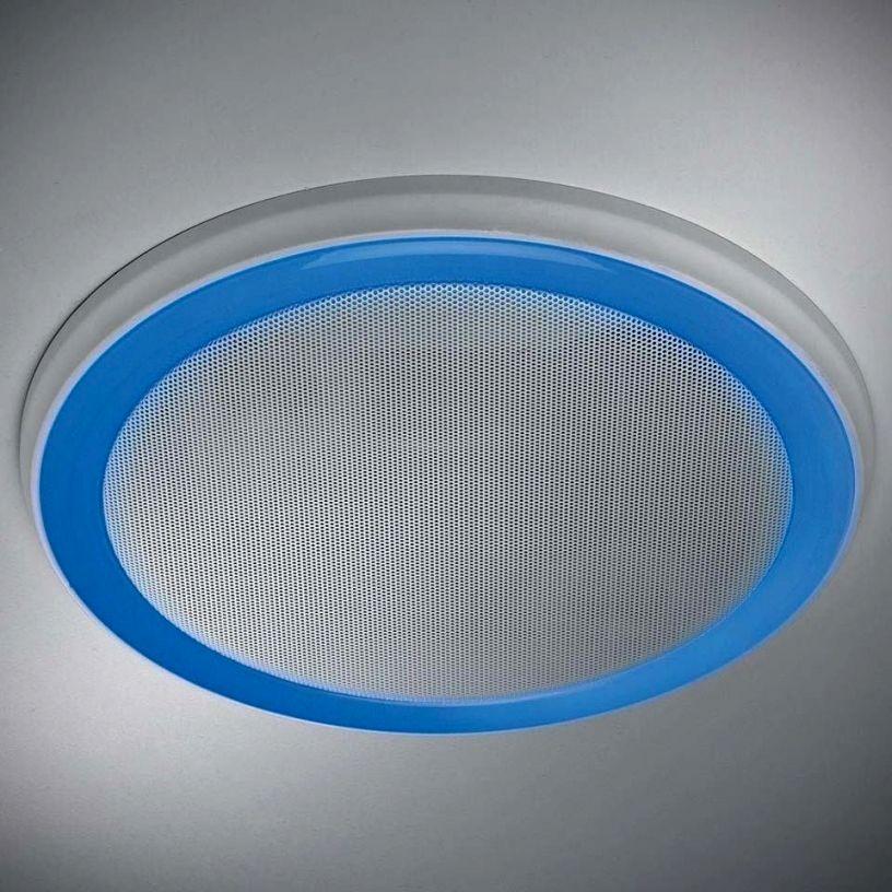 new bluetooth bathroom fan photograph-Excellent Bluetooth Bathroom Fan Online