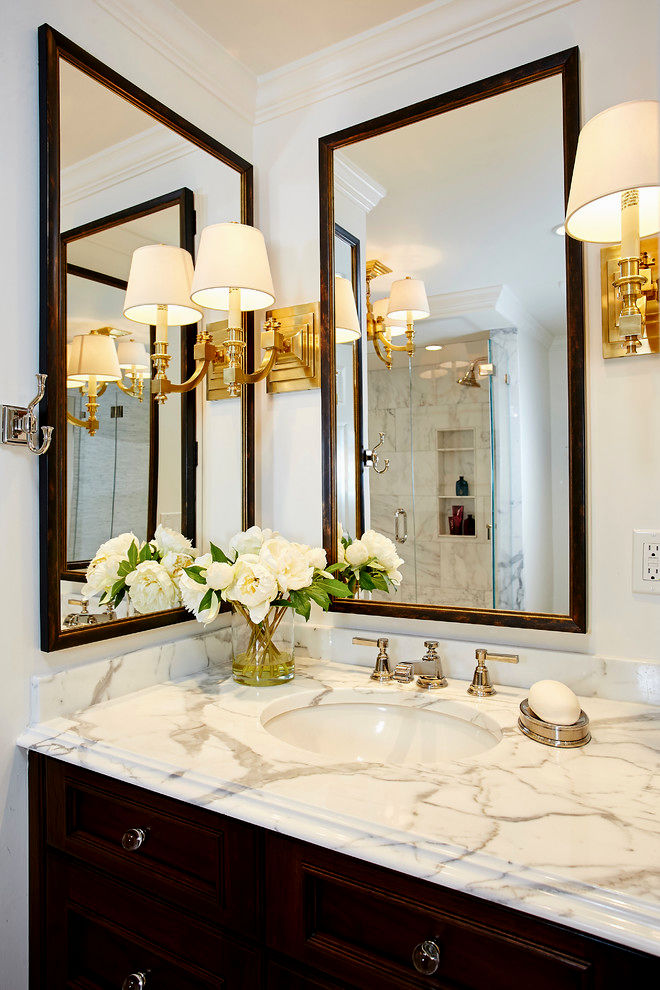 new brass bathroom faucets décor-Finest Brass Bathroom Faucets Inspiration