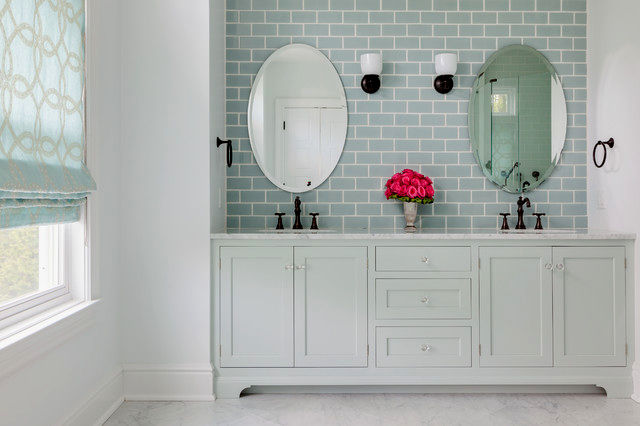 new bronze bathroom accessories collection-Best Of Bronze Bathroom Accessories Online