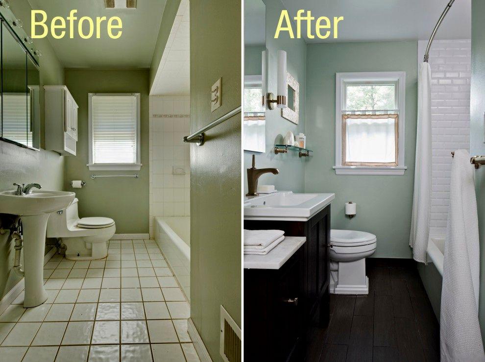 new cheap bathroom remodel picture-Elegant Cheap Bathroom Remodel Photograph