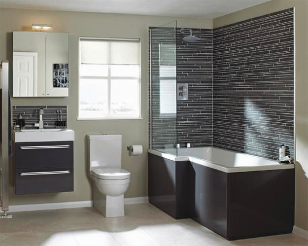 new cheap bathroom vanities gallery-Cute Cheap Bathroom Vanities Construction