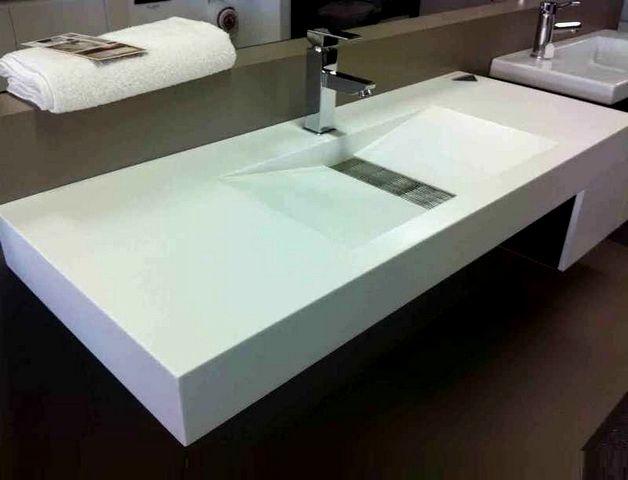 new custom bathroom vanities collection-Amazing Custom Bathroom Vanities Plan