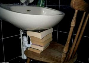 new diy bathroom remodel online-Best Of Diy Bathroom Remodel Photograph