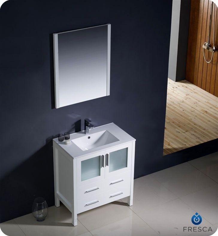 new double sink bathroom vanity décor-Excellent Double Sink Bathroom Vanity Décor